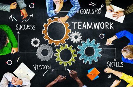 school instructional framework